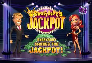 Win de Jackpot