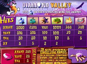 Diamond-Valley-Progressive-Jackpot