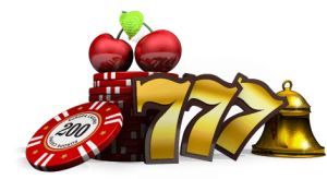 Jacks or Better 10-line Jackpot